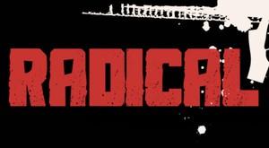 Large radical