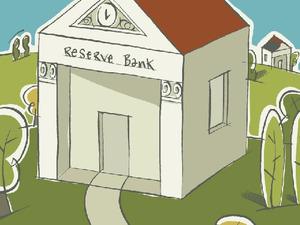 Large bank img